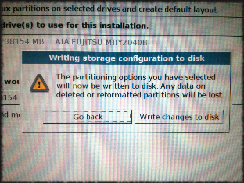 inst_partition_accept_fuzzy